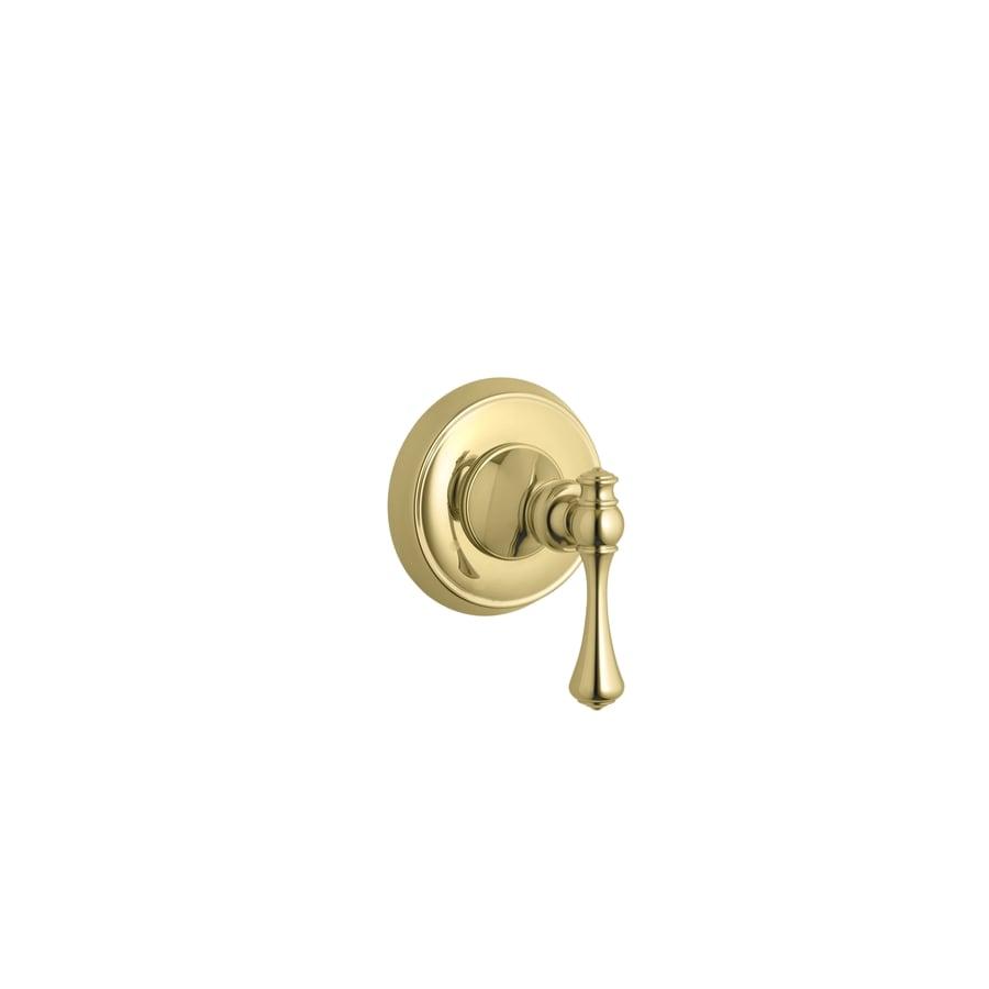 KOHLER Brass Bathtub/Shower Handle