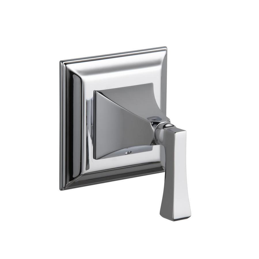 KOHLER Polished Chrome Shower Handle