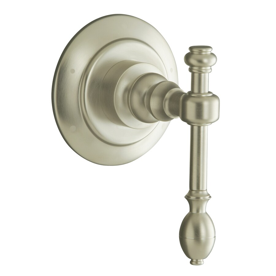 KOHLER Tub/Shower Handle