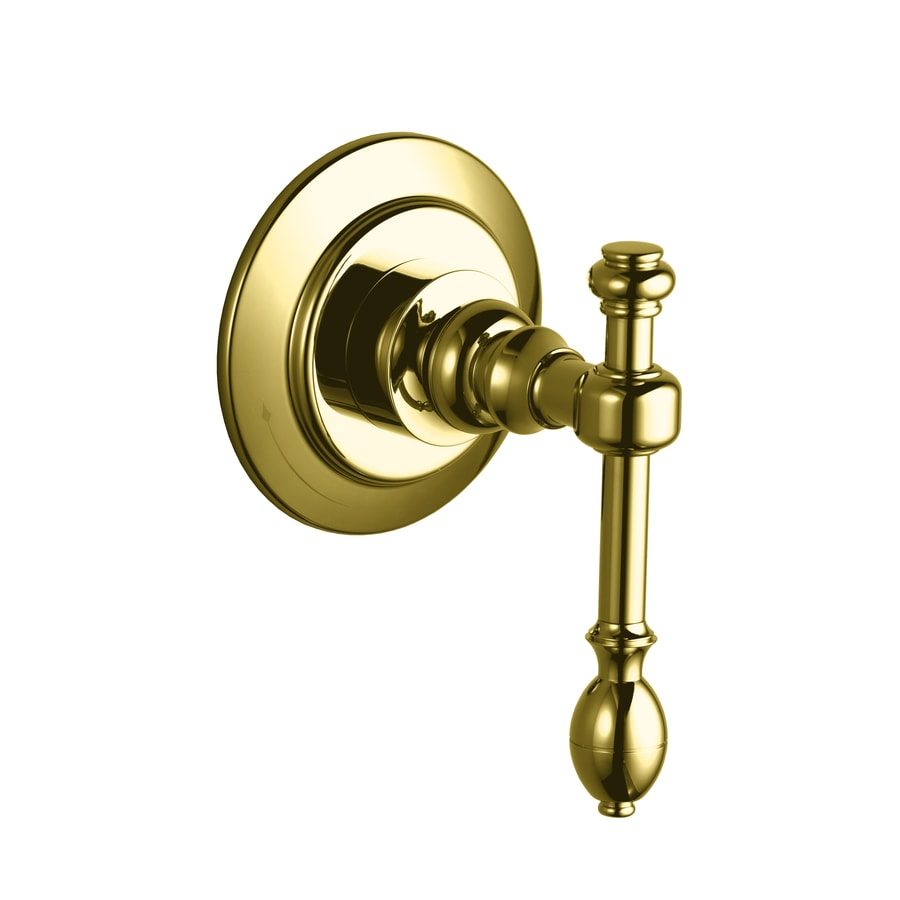 KOHLER Brass Bathtub/Shower Handle