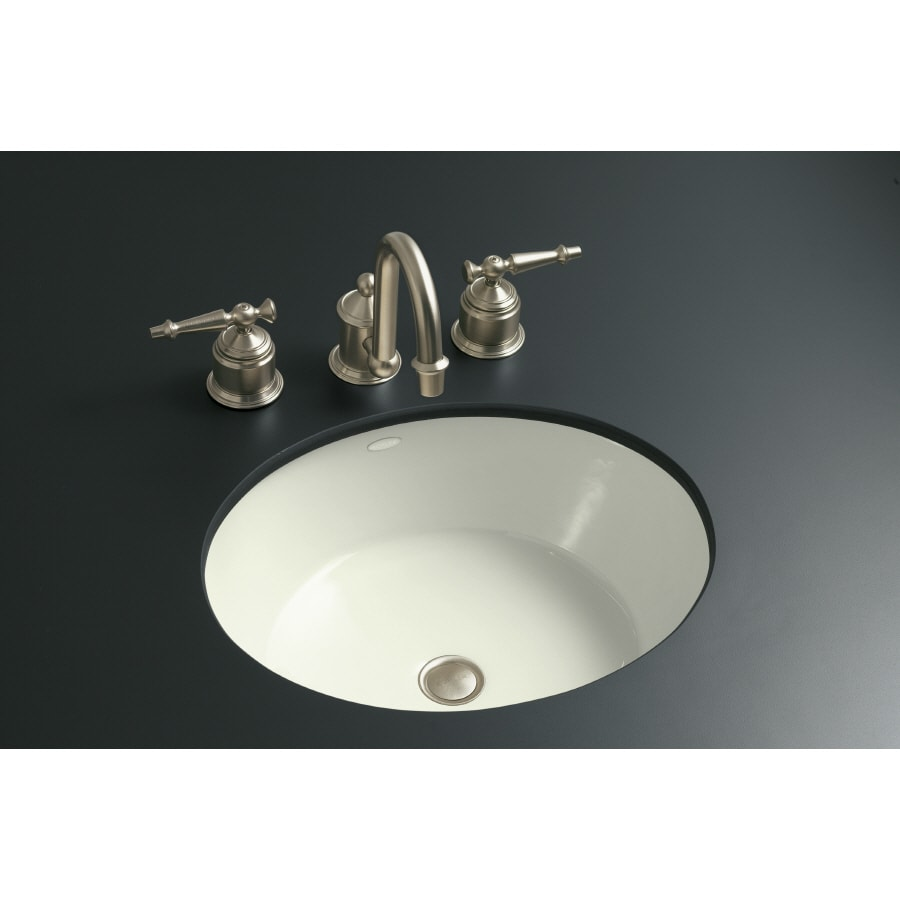 kitchen cast sink iron sinks bathroom american commercial standard