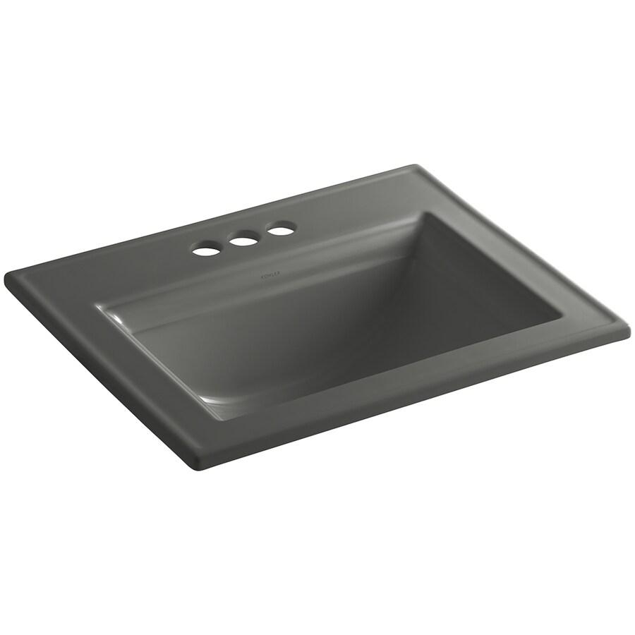 ... 18 Gauge Double Bowl Kitchen Sink. on 18 inch pedestal bathroom sink