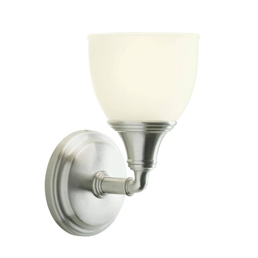 Image Result For Kohler Devonshire Sconces