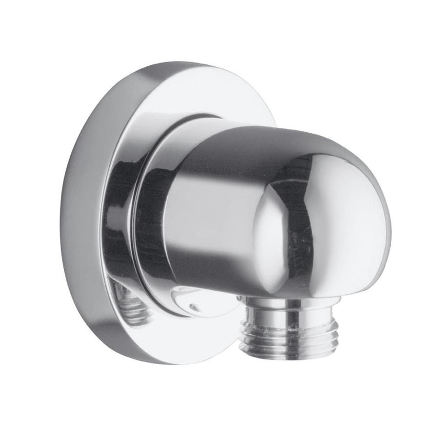 KOHLER Polished Chrome Faucet Elbow