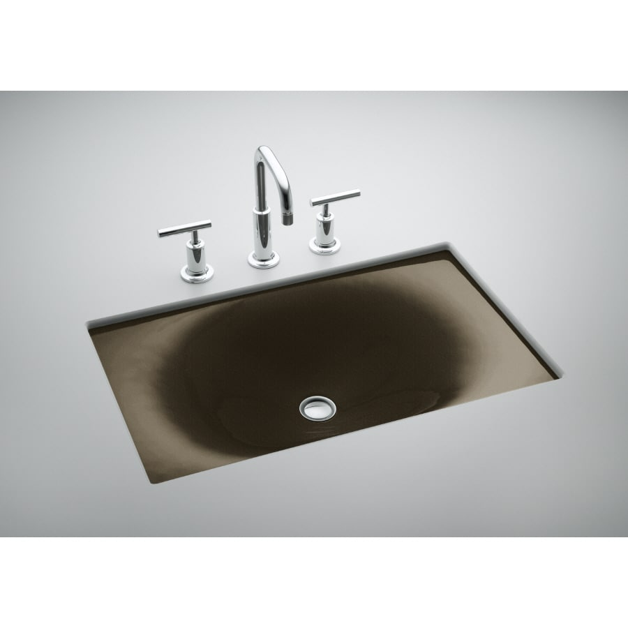 cast finish from period bathroom polished sink with iron home montreal product bath fp style
