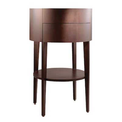 Awesome Kohler Camber Sapele Bathroom Vanity Common 21 In X 22 In Beatyapartments Chair Design Images Beatyapartmentscom