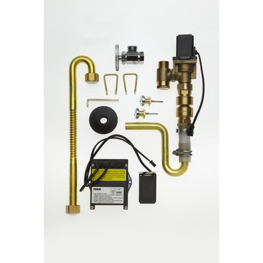 KOHLER Flush Valve Assembly