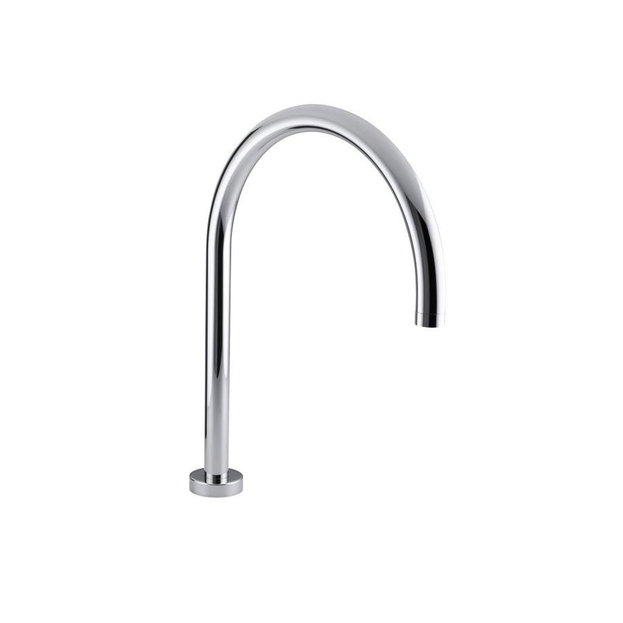 KOHLER Chrome Tub Spout