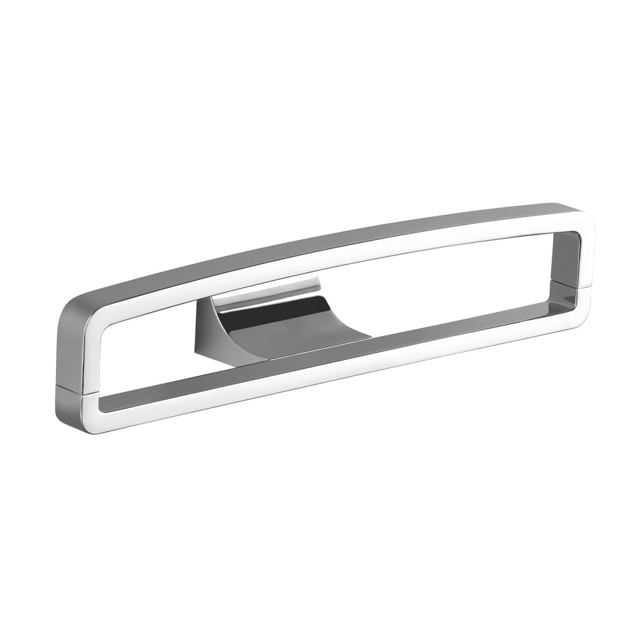 KOHLER Loure Polished Chrome Towel Hook