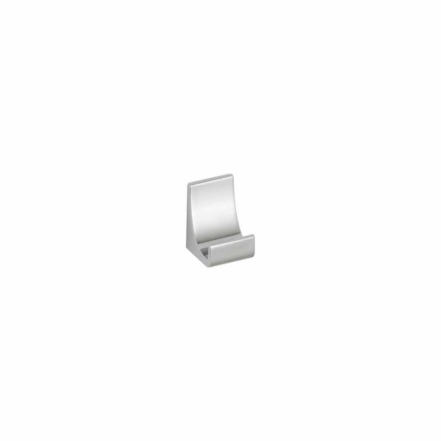 KOHLER Loure Vibrant Polished Nickel Novelty Cabinet Knob