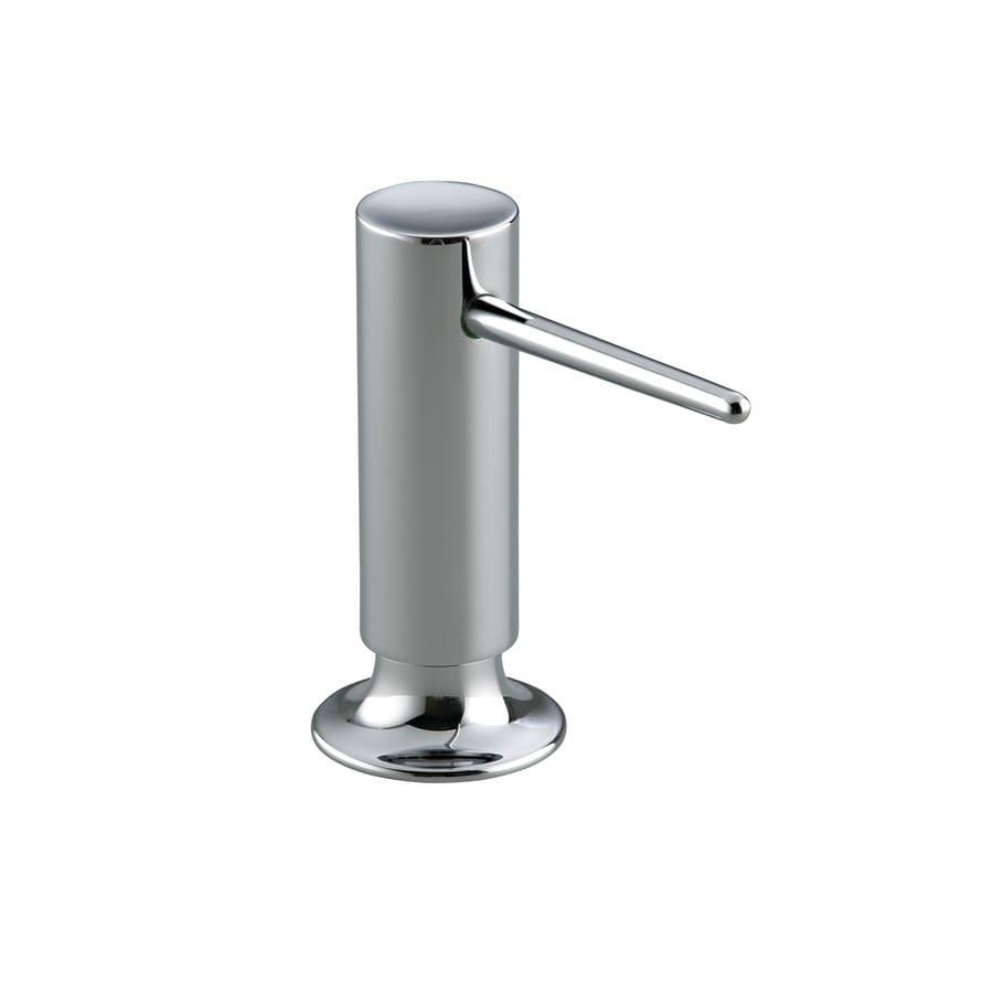 KOHLER Soap and Lotion Dispenser
