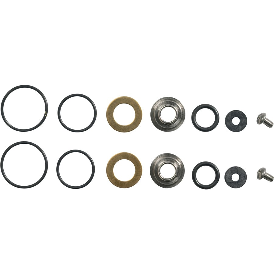 KOHLER Metallic Brass Valve Repair Kit