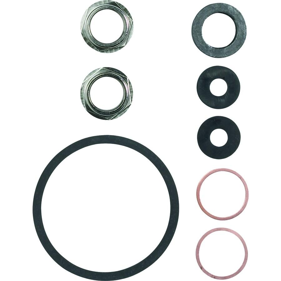 KOHLER Brass Valve Repair Kit