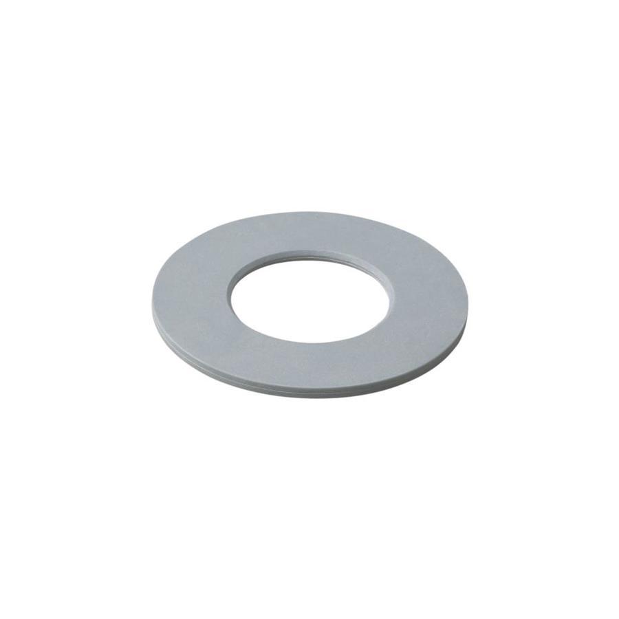 KOHLER Universal Flush Valve Seal