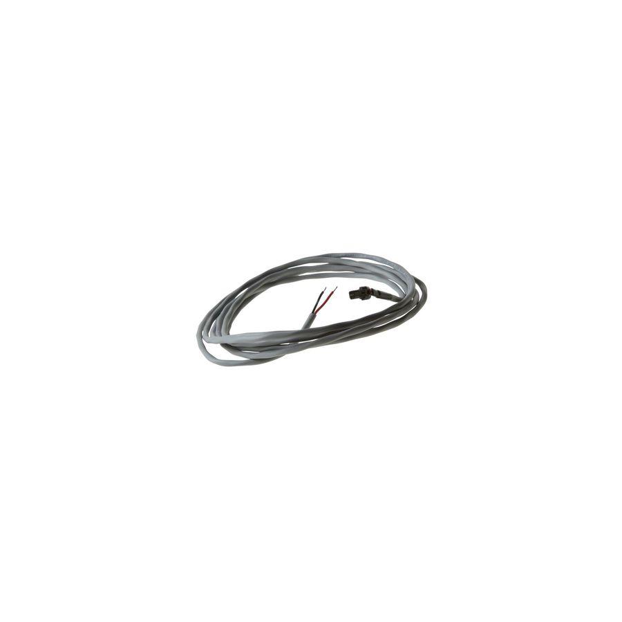 KOHLER Plastic Faucet Repair Kit for Kohler