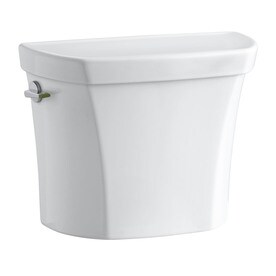 Karat Toilet 1 6 Gpf Tyres2c