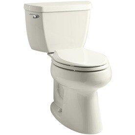Toilets At Lowes Com