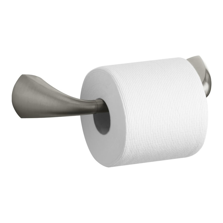 Shop Toilet Paper Holders at Lowes.com