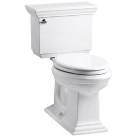 Shop Toilets At Lowes Com