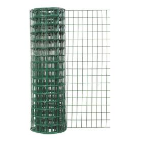 Rolled Fencing at Lowes com