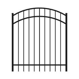 Fence Gates At Lowes Com