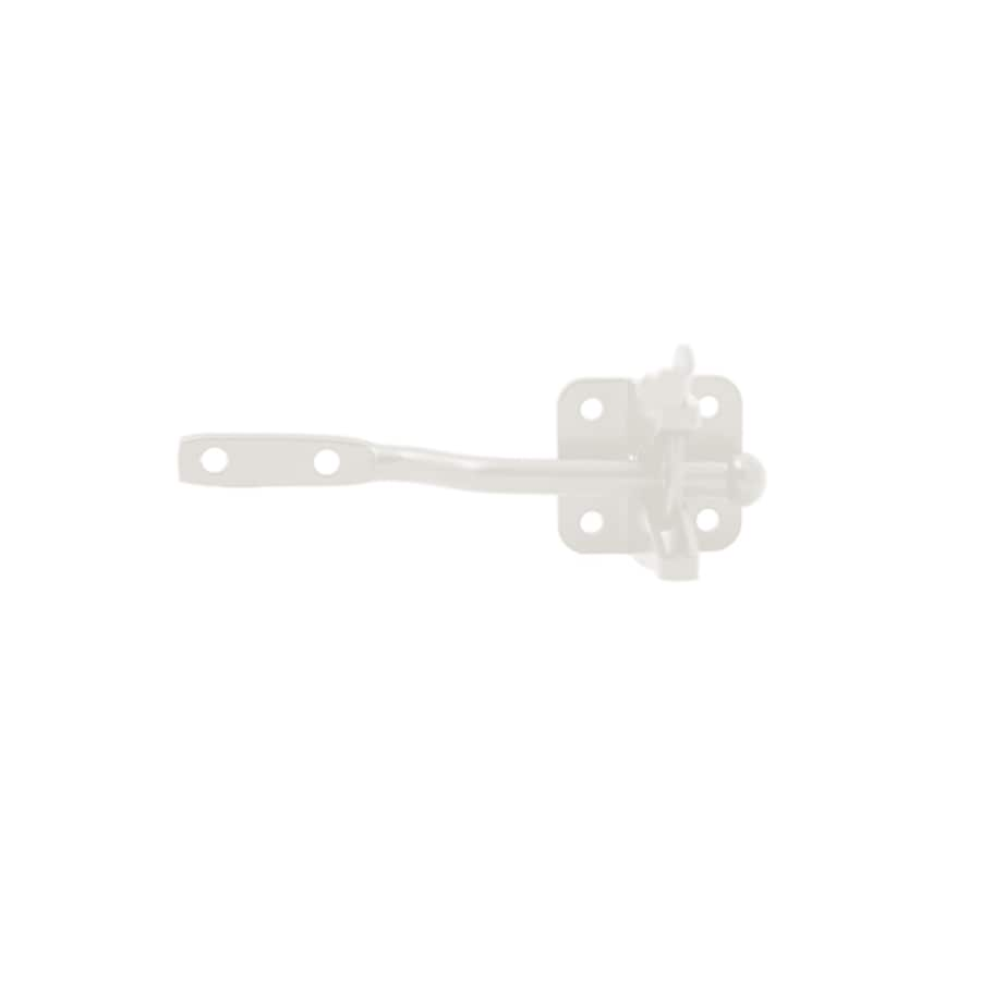 Ironcraft Aluminum Fence Gate Latch