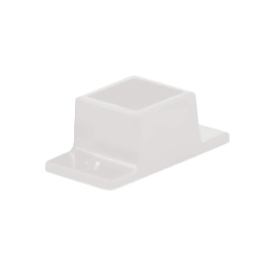Ironcraft Accessory Fence End Cover