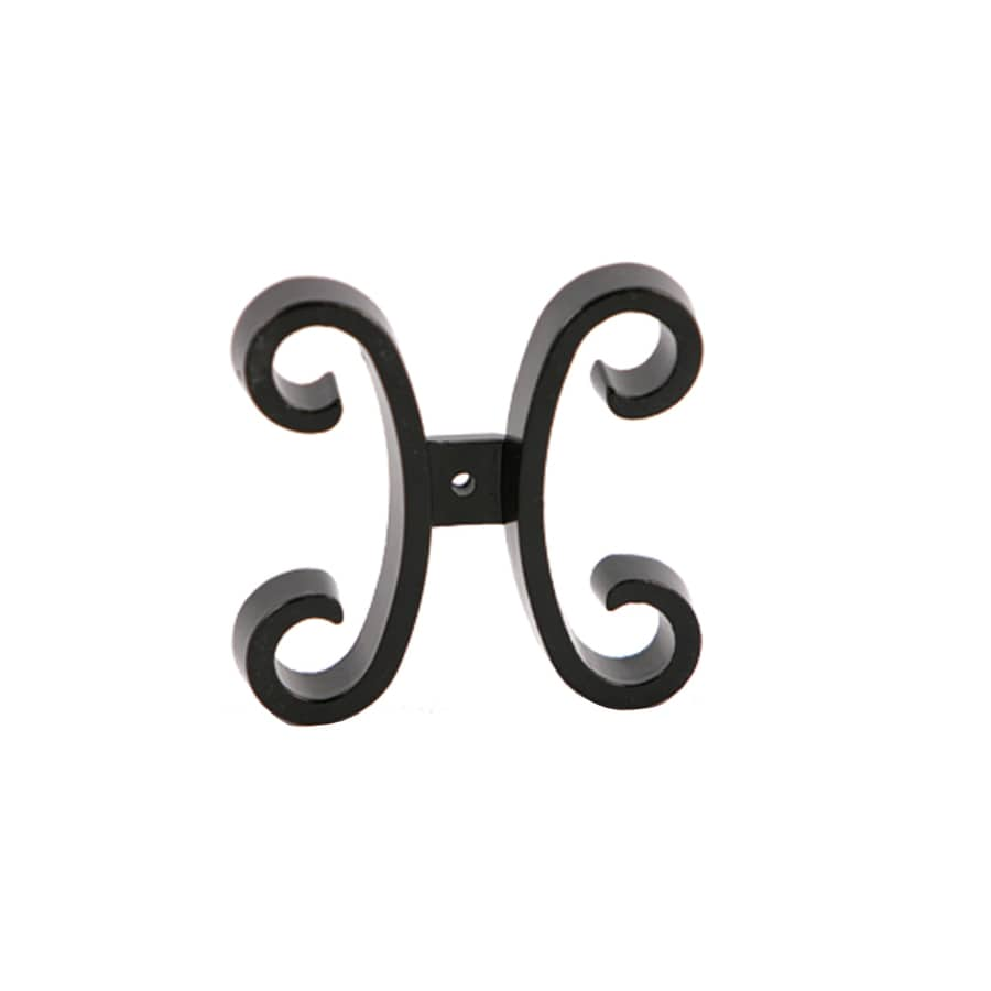 Ironcraft Accessory Fence Ornament