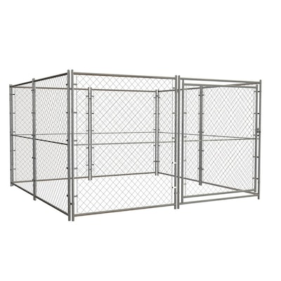 Pet Kennels At Lowes Com