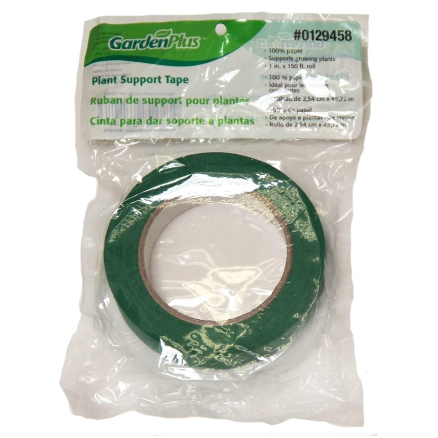 Garden Plus Plant Support Tape
