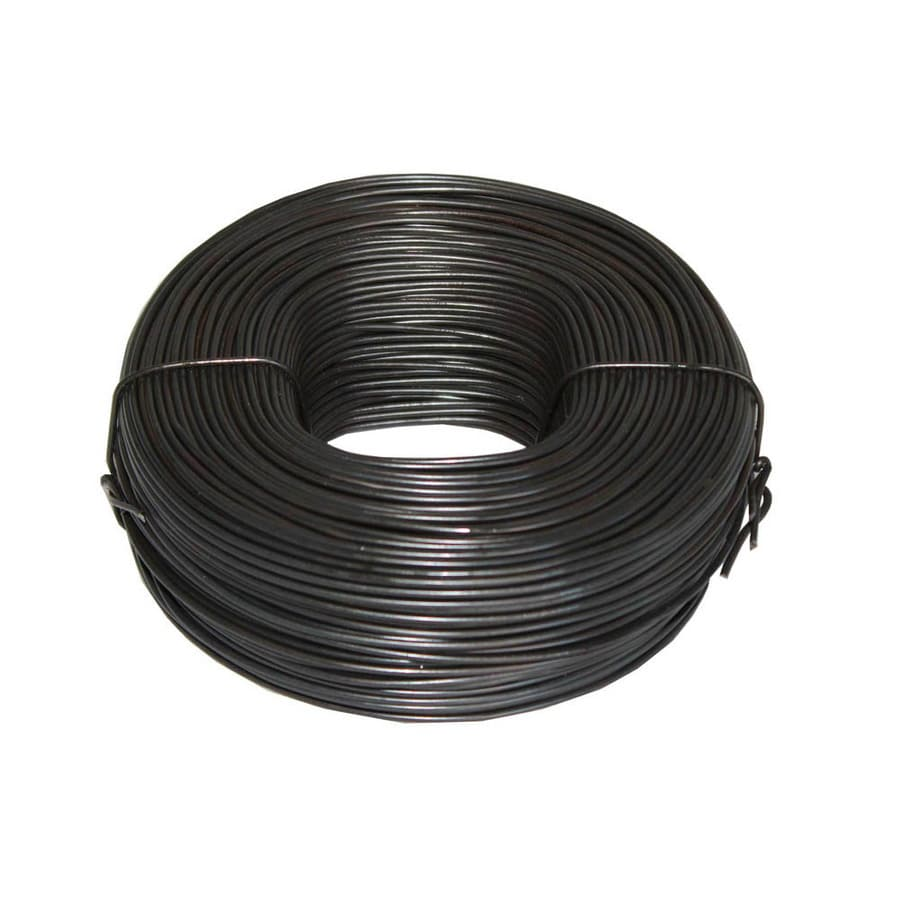 Lowes Cable Wires Wire Center Listen To Ion Gold Longrangelocators Forums Shop Steel Rebar Ties At Com Rh 600v Wiring