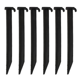Shop Tree Stakes Amp Ties At Lowes Com