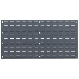 shelf board wall mounted shelving at lowes com rh lowes com pre cut mdf shelves bunnings pre cut shelves