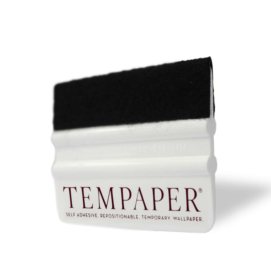 Shop Tempaper Wallpaper Smoothing Tool At Lowes Com HD Wallpapers Download Free Images Wallpaper [1000image.com]