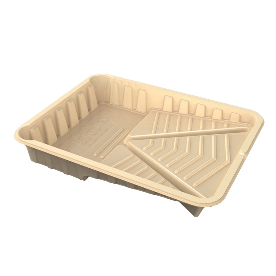 Project Source Paint Tray Liner (Common: 12-in x 16-in; Actual: 11.875-in x 15.75-in)