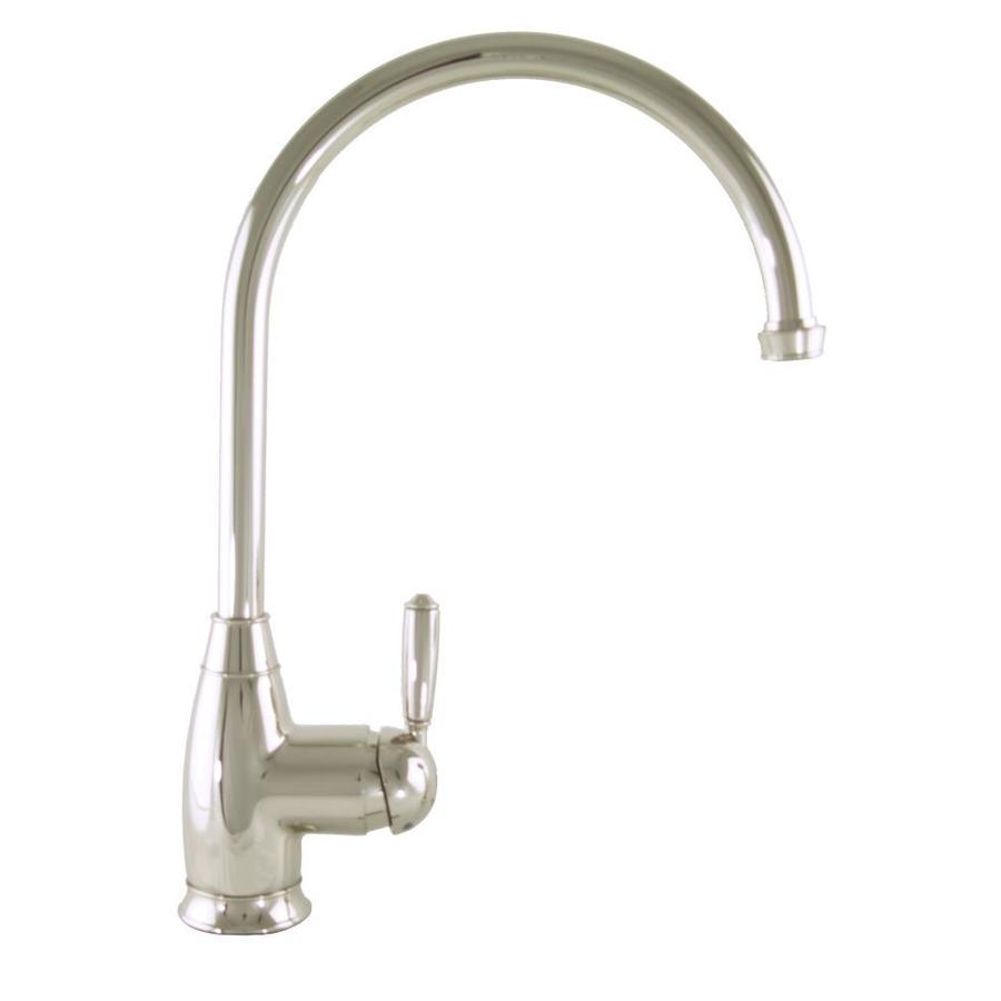 Mico kitchen faucets besto blog - Mico designs seashore kitchen faucet ...