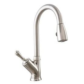 Mico designs kitchen faucets at - Mico designs seashore kitchen faucet ...