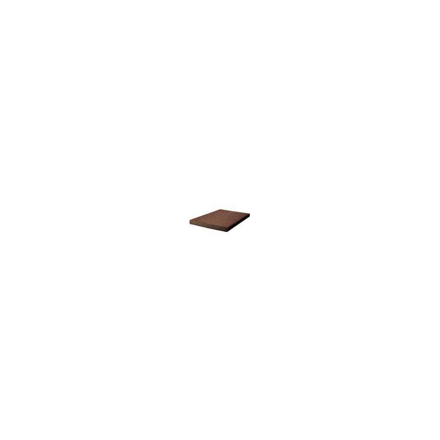 Trex 1 x 8 x 12 Madeira Composite Deck Trim Board
