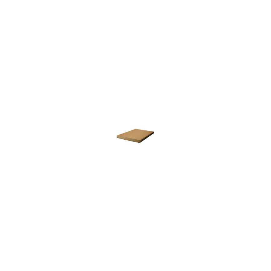 Trex 1 x 8 x 12 Saddle Composite Deck Trim Board