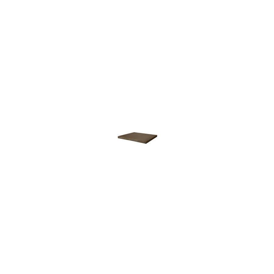 Trex 1 x 12 x 12 Winchester Grey Composite Deck Trim Board
