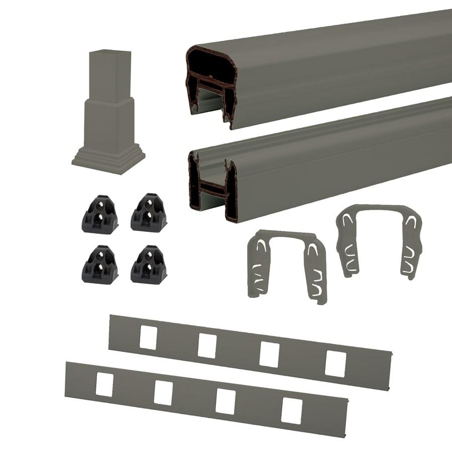 Trex Deck Railing Kit