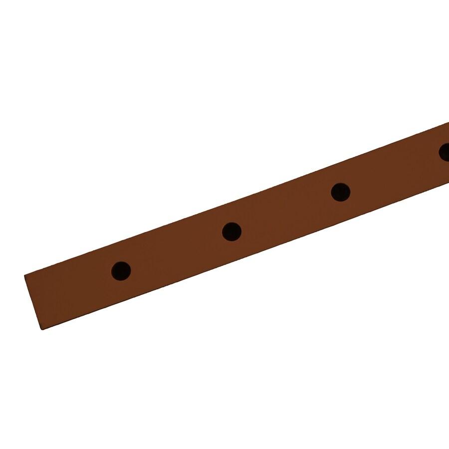 Trex Deck Adapter