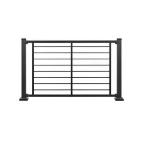 Deck Railings at Lowes.com