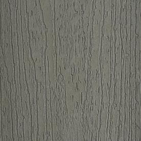 Trex Enhance Basics 16 Ft Clam Shell Grooved Composite Deck Board