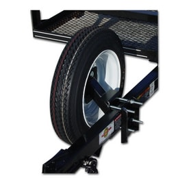 Trailers Amp Ramps At Lowes Com