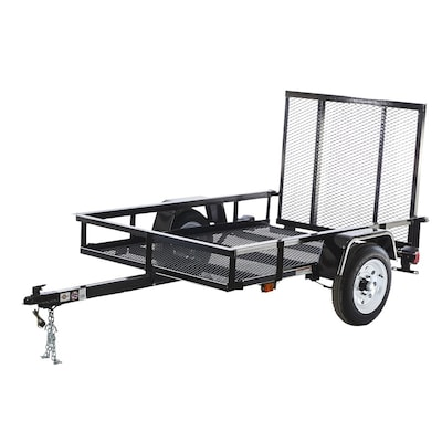 Utility Trailers At Lowes Com Looking for a great trail near kailua kona, hawaii? utility trailers at lowes com