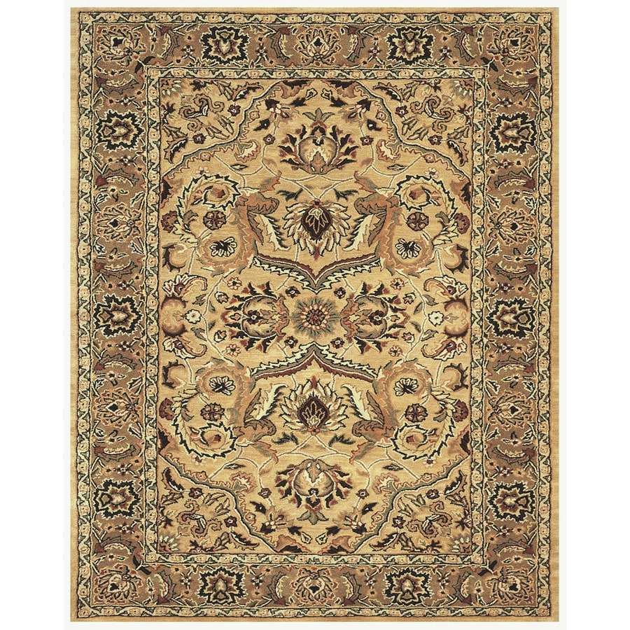 Shop Wakefield Indoor Area Rug At Lowes Com