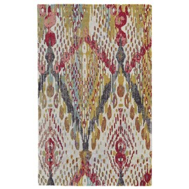 Boudreau Indoor Rugs At Lowes