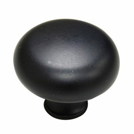Shop Cabinet Knobs At Lowesforpros Com