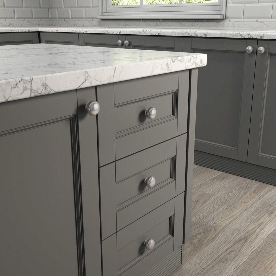 Kitchen Cabinet Doors Lowes